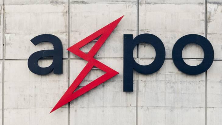 Die Eigentümer haben einen neuen Vertrag für die Axpo ausgearbeitet.