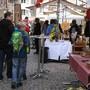 Jurapark-Gemeinde-Award für Zeiningen