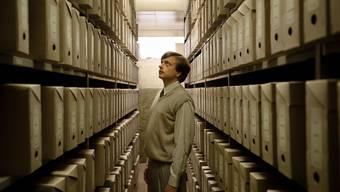 Filme aus dem Programm der 55.Solothurner Filmtage