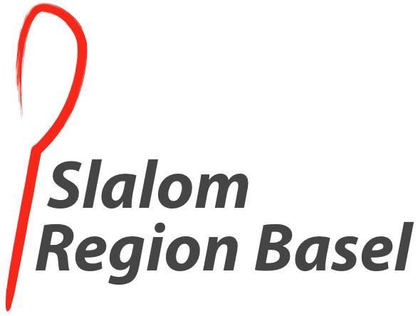 Slalom Region Basel