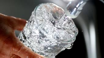 In Sachen Trinkwasser muss Klarheit geschaffen werden.
