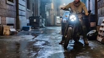 """Der Film """"Venom"""" hat am Wochenende vom 5. bis 7. Oktober 2018 in Nordamerika auf Anhieb die Spitze erreicht."""