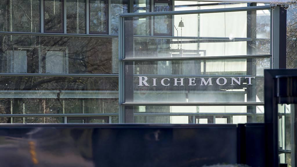 Richemont übernimmt italienisches Juweliershaus Buccellati