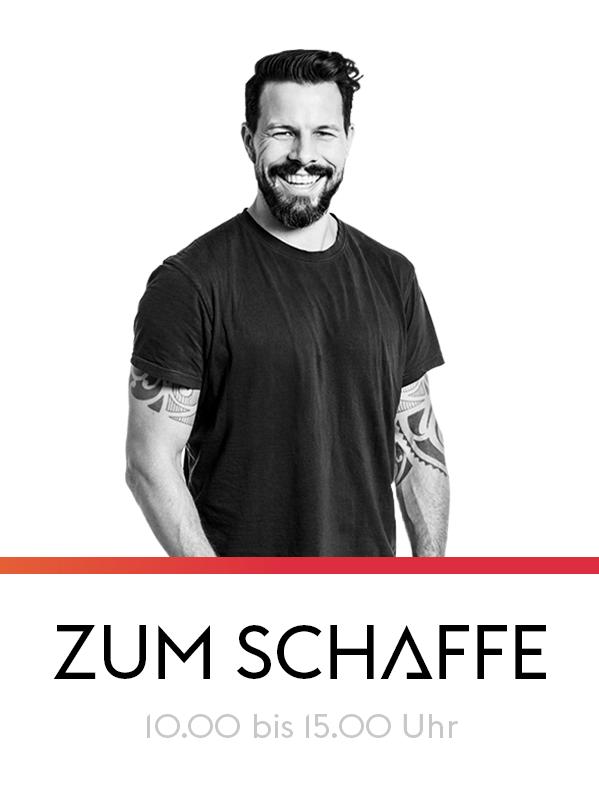 """Zum Sch<span class=""""alt-5"""">a</span>ffe"""