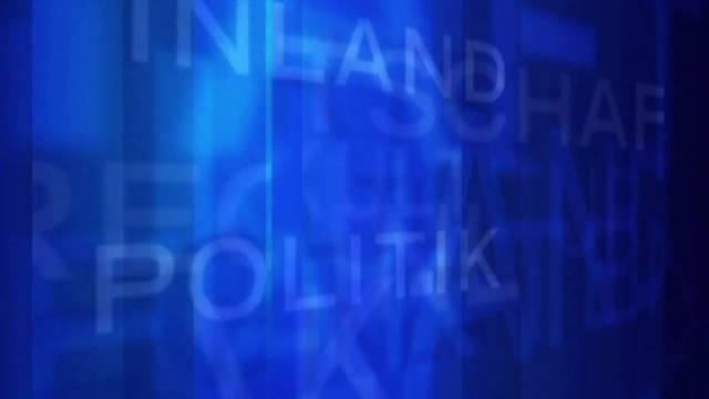 News — Sonntag, 7. August 2016 — Ganze Sendung