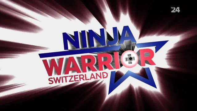 Ninja Warrior Bestof_E01 KW42