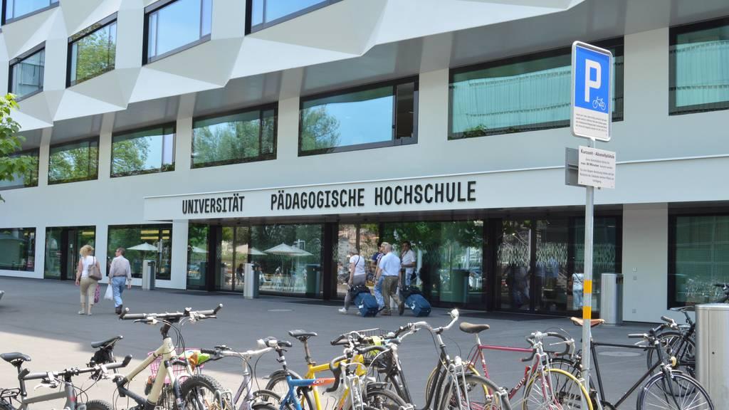 Luzern hat genug Lehrer für neues Schuljahr