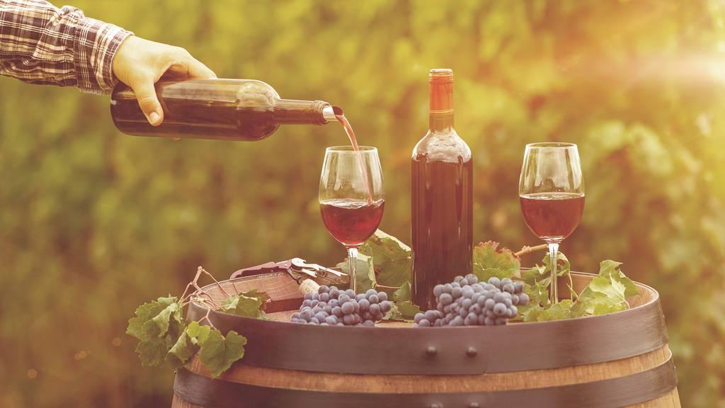 Weinjahrgang 2019: Top oder Flop?