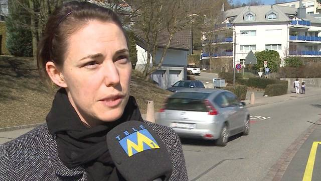 Wollen Aargauer Steuererhöhung?