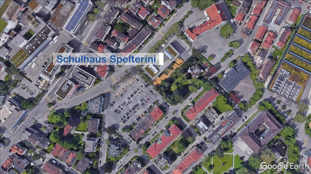 Kurznachrichten 1: Quarantäne, Kantonsrat SG, Weinfelden