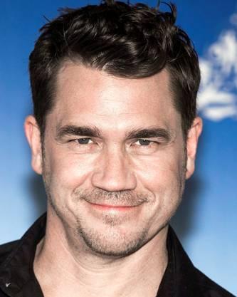 Der Regisseur aus Mississippi schaffte 2011 mit seinem mehrfach Oscar-nominierten Film «The Help» den Durchbruch.