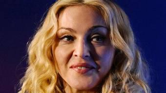 Madonna will über 20 Millionen für ihre Wohnung