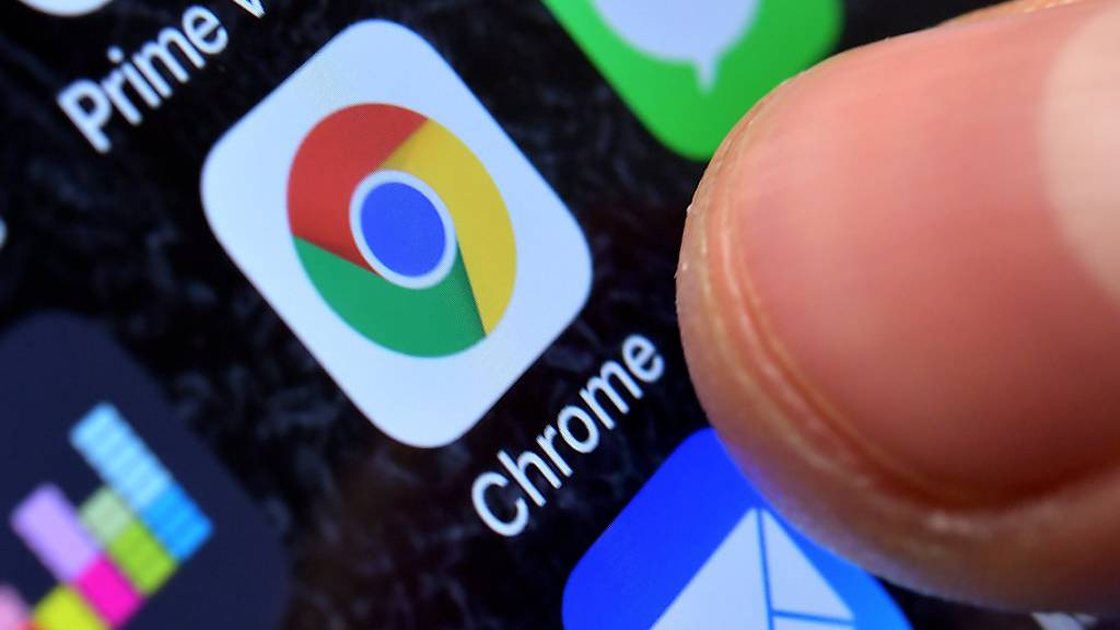 Google will Cookies aus Chrome-Browser herausdrängen