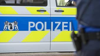 Anwalt Andreas Noll nimmt auch zu den Vorwürfen Stellung, die mutmassliche Schändung sei gefilmt worden: «Einen Film hat es nie gegeben. Das ist Polizeitratsch.» (Symbolbild)