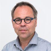 Thomas Kern, Basel