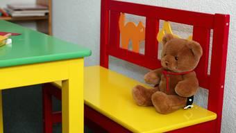 Die Eltern eines autistischen Mädchen haben einen Entscheid der IV-Stelle nicht akzeptiert und recht erhalten. (Symbolbild)