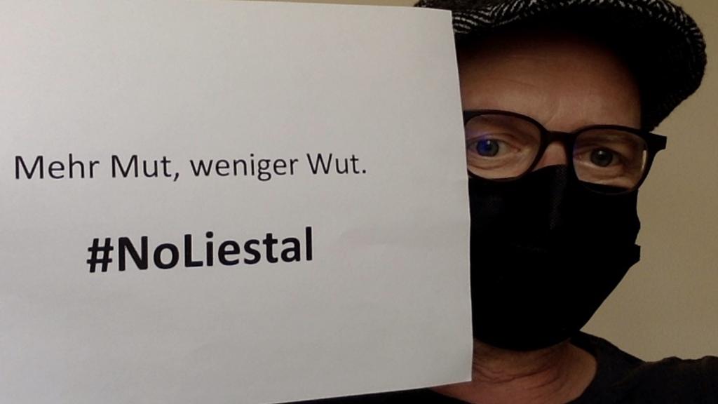 Ein Hashtag flutet die sozialen Medien – das steckt dahinter