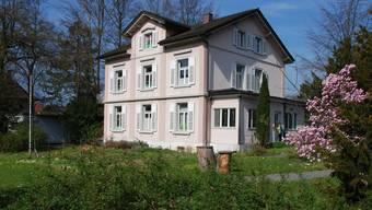 Wo steht die Heilpädagogische Sonderschule HPS Balsthal-Gäu in Zukunft?
