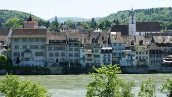 In Rheinfelden wurde bereits 1974 und 1998 über einen Wechsel zum Einwohnerrat abgestimmt – beide Male entschied sich das Volk für die Beibehaltung der Gemeindeversammlung.