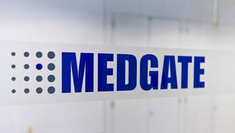 Medgate wird ab Anfang 2014 nach telefonischer Konsultation neu auch Arbeitsunfähigkeitszeugnisse für ihre Patienten ausstellen.