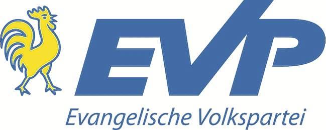 Logo EVP - Kopie.jpg