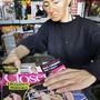 Das Magazin veröffentlichte die Oben-ohne-Fotos von Herzogin Kate vor sechs Jahren. (Archivbild)