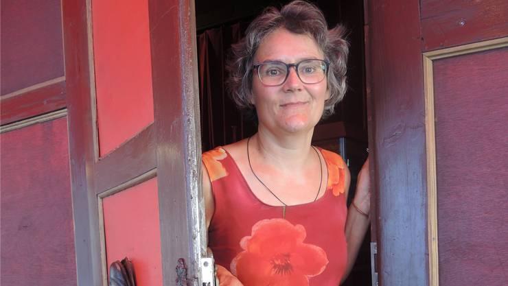 Sue Luginbühl vom «Odeon» und das OK von Kult4 möchten die Vielfalt der künstlerischen Sparten auf der Bühne zeigen.