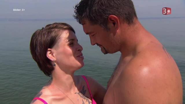 Reto & Isabella