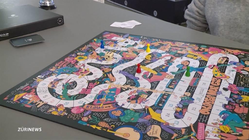 «Züribrätt»: Wie aus einer Schnapsidee eine Solidaritätsaktion wurde
