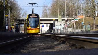 Baselland lehnte 2017 den Margarethenstich ab.