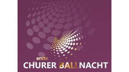 Churer Ball-Nacht