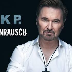 Inti Nick P. Gespräch zum Album «Seelenrausch»