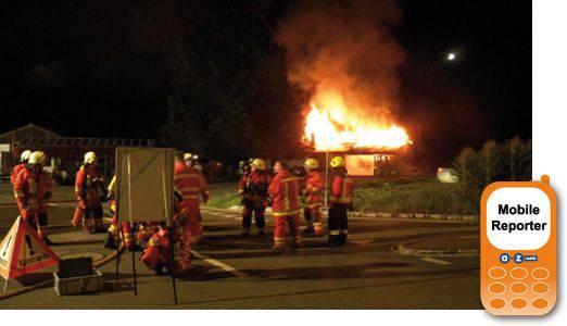 Brand Schützenhaus.jpg