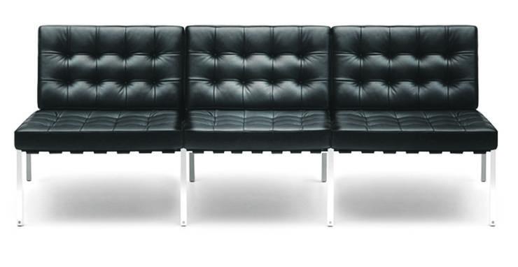 De-Sede-Sofa