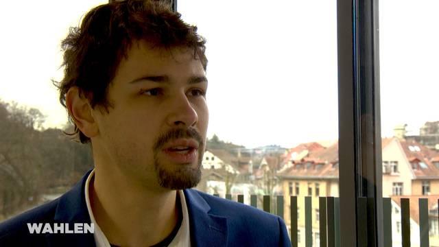 Samuel Kullmann