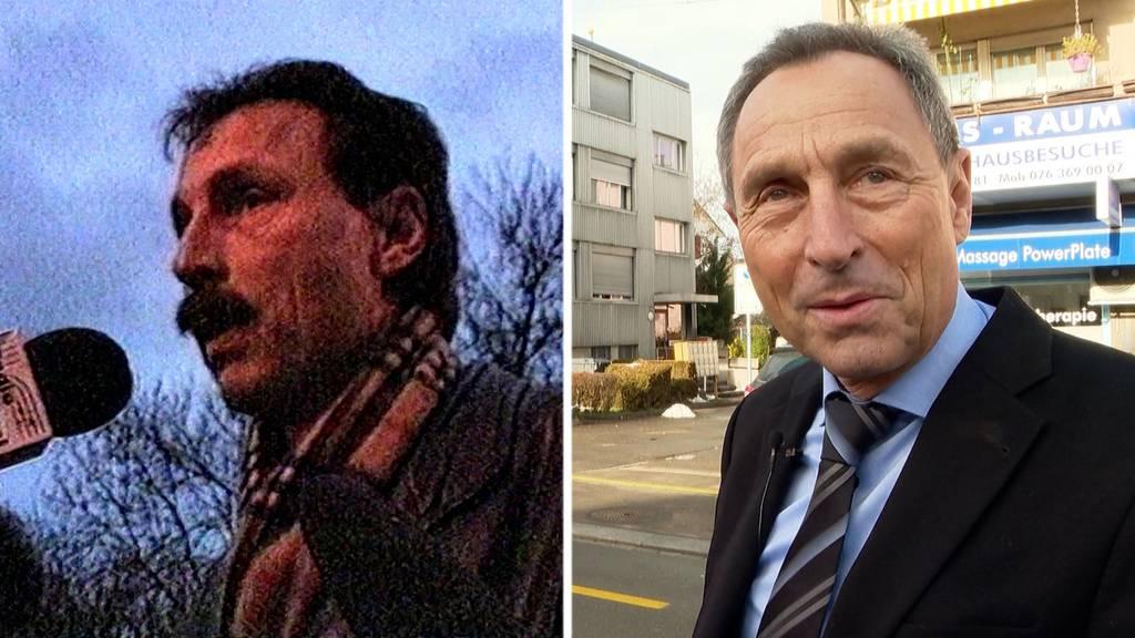 Marco Cortesi wird pensioniert: Das waren seine wichtigsten Fälle
