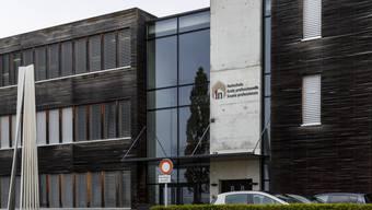 Fachschule für Innendekorateure von Interieursuisse in Selzach: Hier sollen ungenutzte Zimmer weitervermietet werden.