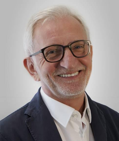 Joachim Freiberg