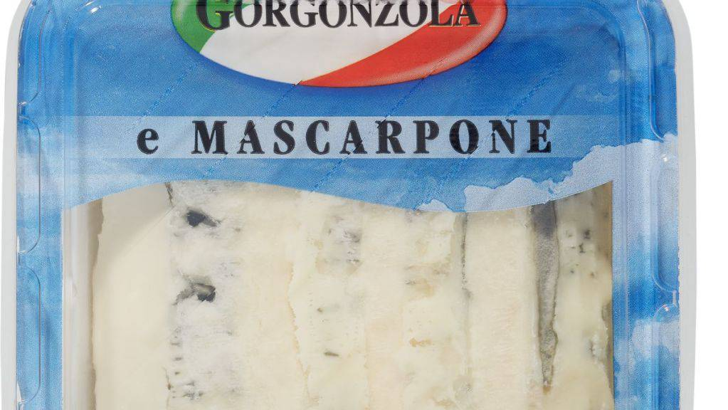 In diesem Produkt der Migros sind Listerien nachgewiesen worden. Vor dem Konsum wird öffentlich gewarnt.