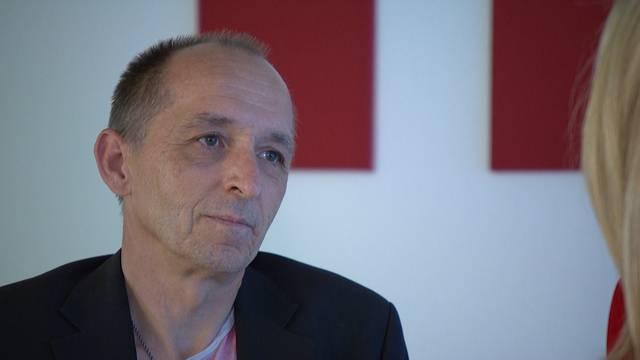 Weltweite Cyber-Attacke: Hacker legen auch in der Schweiz Computer lahm
