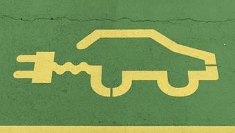 China will, dass bis 2020 landesweit mindestens fünf Millionen reine Elektroautos auf den Strassen fahren.