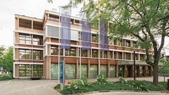 Sieben oder fünf: Wie viele Stadträte sollen im Schlieremer Stadthaus tagen?