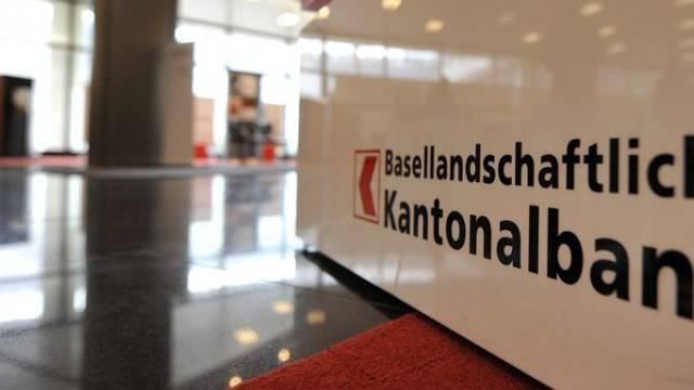 Die FINMA begrüsse die mit den neuen Bankräten beabsichtigte «breite Aufstellung der Oberleitung» der BLKB.