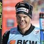 Muss sich mit seinem nächsten Einsatz gedulden: Tour-de-Ski-Leader Dario Cologna