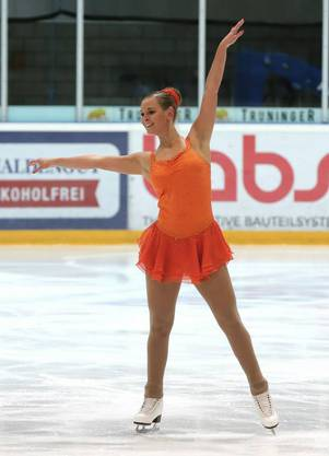25. Flimser Trophy