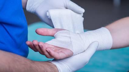 Luzerner Gesundheitsversorgung kommt unter Druck