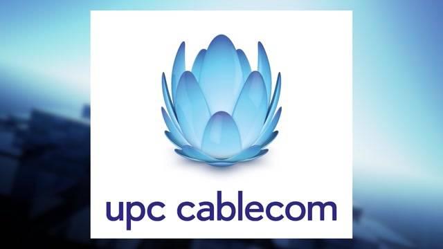 Cablecom schaltet Analog-TV ab