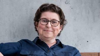 Sandra Morstein ist die neue Gemeindepräsidentin von Riedholz.