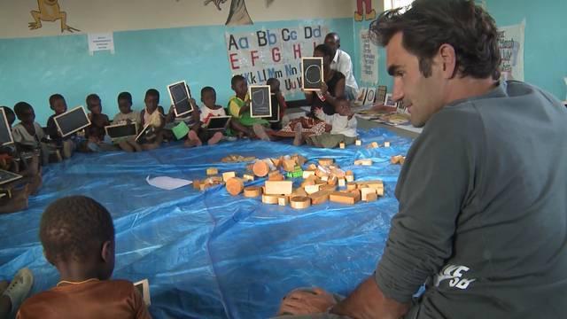 Bildung als Chance – Teil 4: Was Entwicklungshilfe bewirken kann