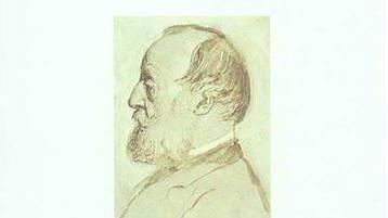 Gottfried Keller Der grüne Heinrich